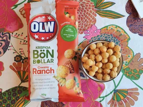 Bönbollar Creamy Ranch.jpg