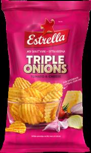 mini_triple-onions-utan-nyhetsbubbla-179x300