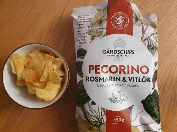 Pecorino Gårdschips.jpg