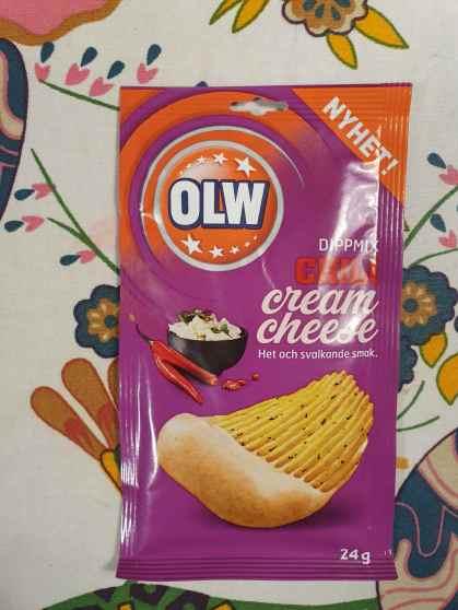 OLW Chili cream cheese.jpg