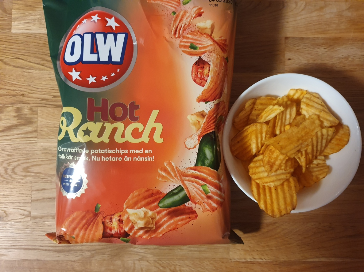 Hot Ranch OLW.jpg